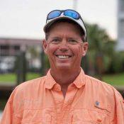 Captain Steve Sewell of Hawgwild Fishing Charters | Fort Myers Fishing Charters: Near Shore Fishing, Deep Sea Fishing & Back Water Fishing