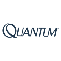 Quantum Reels Logo, a proud sponsor of Hawgwild Fishing Charters | Fort Myers Fishing Charters: Near Shore Fishing, Deep Sea Fishing & Back Water Fishing