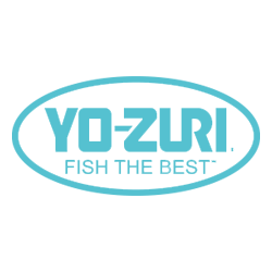 Yo-Zuri Fishing Line Logo, a proud sponsor of Hawgwild Fishing Charters | Fort Myers Fishing Charters: Near Shore Fishing, Deep Sea Fishing & Back Water Fishing